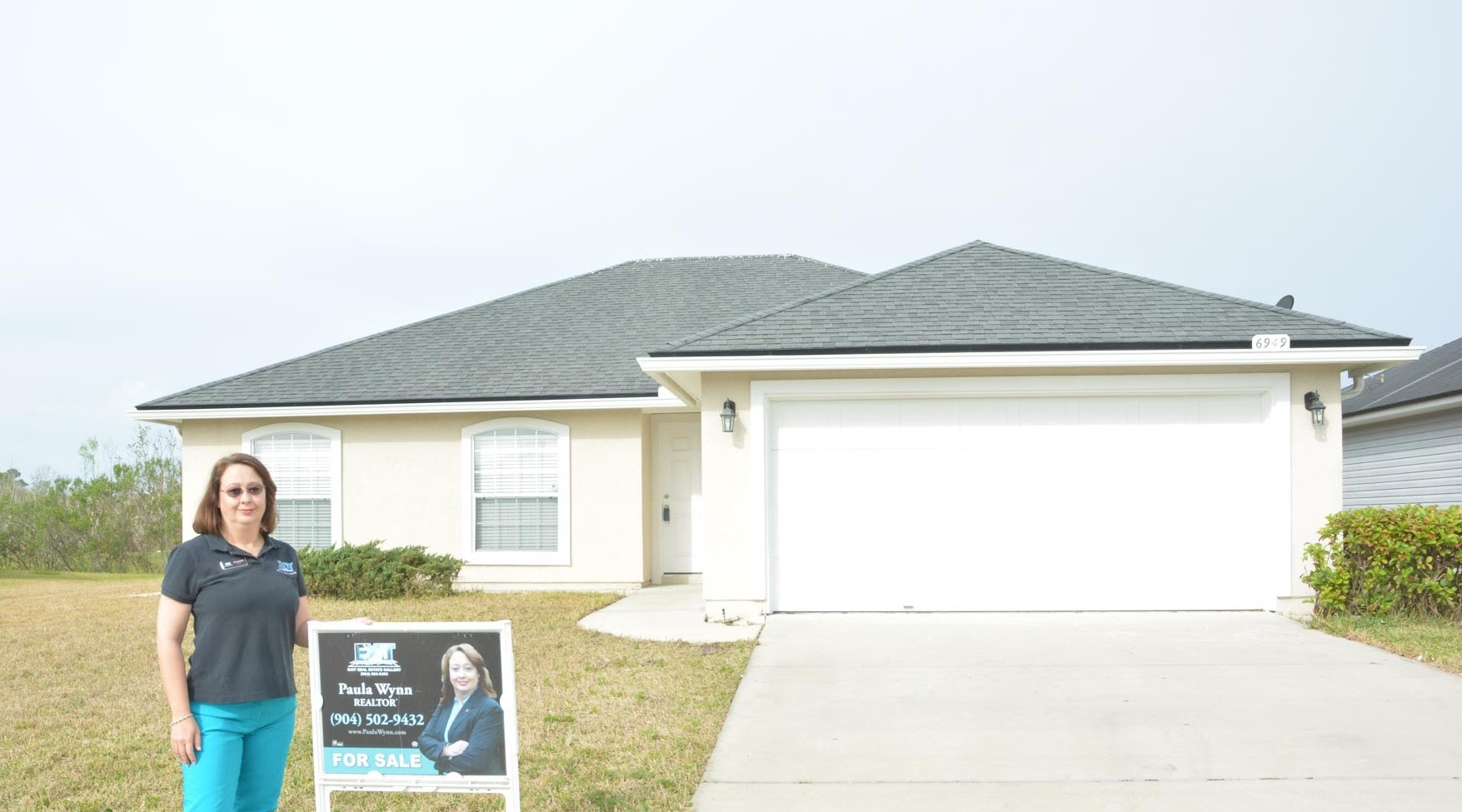 2017_03_12 6949 Southern Oaks DR W-00072-Agent