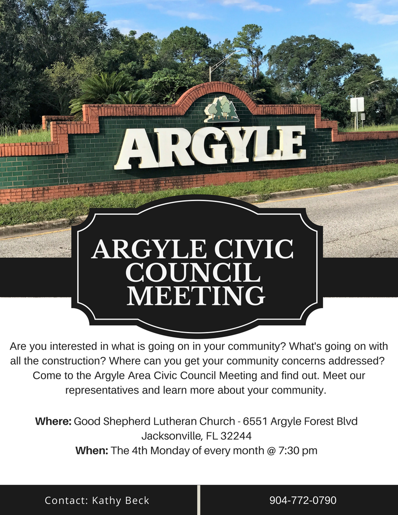 Argyle Civic Council Meeting.png